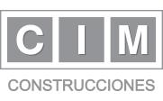 CIM Construcciones